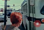 Image of outfits United States USA, 1958, second 2 stock footage video 65675032779
