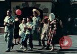 Image of leisure outfits United States USA, 1958, second 4 stock footage video 65675032780