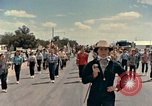 Image of leisure outfits United States USA, 1958, second 20 stock footage video 65675032780