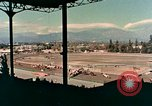 Image of rodeo United States USA, 1958, second 1 stock footage video 65675032784
