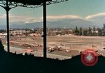 Image of rodeo United States USA, 1958, second 3 stock footage video 65675032784