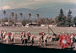 Image of rodeo United States USA, 1958, second 5 stock footage video 65675032784