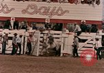 Image of rodeo United States USA, 1958, second 11 stock footage video 65675032784
