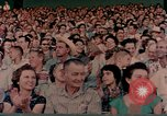 Image of rodeo United States USA, 1958, second 30 stock footage video 65675032784