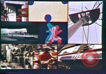 Image of dialysis on wheels United States USA, 1972, second 2 stock footage video 65675032793