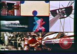 Image of dialysis on wheels United States USA, 1972, second 4 stock footage video 65675032793