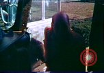 Image of dialysis on wheels United States USA, 1972, second 20 stock footage video 65675032793
