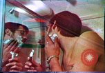 Image of dialysis on wheels United States USA, 1972, second 45 stock footage video 65675032793