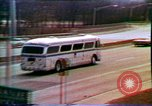 Image of dialysis on wheels United States USA, 1972, second 49 stock footage video 65675032793