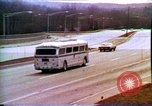 Image of dialysis on wheels United States USA, 1972, second 50 stock footage video 65675032793