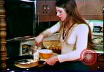 Image of dialysis on wheels United States USA, 1972, second 53 stock footage video 65675032793