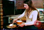 Image of dialysis on wheels United States USA, 1972, second 54 stock footage video 65675032793