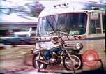 Image of dialysis on wheels United States USA, 1972, second 56 stock footage video 65675032793