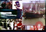 Image of Consumer Protection Officer United States USA, 1972, second 2 stock footage video 65675032797