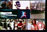 Image of Consumer Protection Officer United States USA, 1972, second 4 stock footage video 65675032797