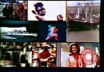 Image of Consumer Protection Officer United States USA, 1972, second 5 stock footage video 65675032797