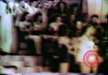 Image of Consumer Protection Officer United States USA, 1972, second 6 stock footage video 65675032797