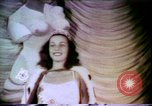 Image of Consumer Protection Officer United States USA, 1972, second 11 stock footage video 65675032797