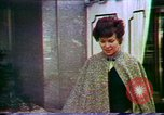 Image of Consumer Protection Officer United States USA, 1972, second 18 stock footage video 65675032797