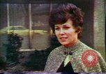 Image of Consumer Protection Officer United States USA, 1972, second 19 stock footage video 65675032797