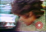 Image of Consumer Protection Officer United States USA, 1972, second 20 stock footage video 65675032797