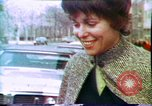 Image of Consumer Protection Officer United States USA, 1972, second 22 stock footage video 65675032797