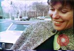 Image of Consumer Protection Officer United States USA, 1972, second 23 stock footage video 65675032797