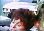 Image of Consumer Protection Officer United States USA, 1972, second 24 stock footage video 65675032797