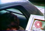 Image of Consumer Protection Officer United States USA, 1972, second 26 stock footage video 65675032797