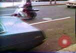 Image of Consumer Protection Officer United States USA, 1972, second 30 stock footage video 65675032797