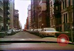 Image of Consumer Protection Officer United States USA, 1972, second 31 stock footage video 65675032797