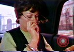 Image of Consumer Protection Officer United States USA, 1972, second 32 stock footage video 65675032797