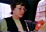 Image of Consumer Protection Officer United States USA, 1972, second 34 stock footage video 65675032797