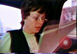Image of Consumer Protection Officer United States USA, 1972, second 35 stock footage video 65675032797