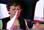 Image of Consumer Protection Officer United States USA, 1972, second 37 stock footage video 65675032797