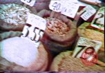Image of Consumer Protection Officer United States USA, 1972, second 47 stock footage video 65675032797
