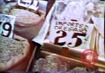 Image of Consumer Protection Officer United States USA, 1972, second 48 stock footage video 65675032797
