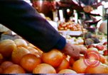 Image of Consumer Protection Officer United States USA, 1972, second 51 stock footage video 65675032797
