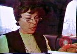 Image of Consumer Protection Officer United States USA, 1972, second 52 stock footage video 65675032797