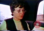 Image of Consumer Protection Officer United States USA, 1972, second 53 stock footage video 65675032797