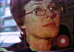 Image of Consumer Protection Officer United States USA, 1972, second 58 stock footage video 65675032797
