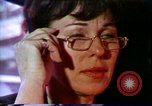 Image of Consumer Protection Officer United States USA, 1972, second 59 stock footage video 65675032797