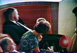 Image of John F Kennedy Airport views United States USA, 1972, second 28 stock footage video 65675032799