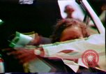 Image of John F Kennedy Airport views United States USA, 1972, second 55 stock footage video 65675032799