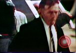 Image of John F Kennedy Airport views United States USA, 1972, second 58 stock footage video 65675032799