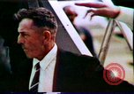 Image of John F Kennedy Airport views United States USA, 1972, second 59 stock footage video 65675032799