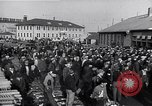 Image of War Bonds United States USA, 1943, second 1 stock footage video 65675032831