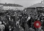 Image of War Bonds United States USA, 1943, second 3 stock footage video 65675032831
