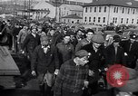 Image of War Bonds United States USA, 1943, second 4 stock footage video 65675032831