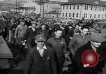 Image of War Bonds United States USA, 1943, second 5 stock footage video 65675032831